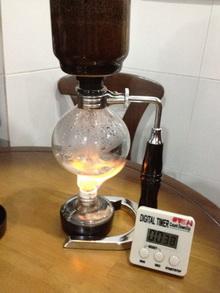 VacuumSyphon12